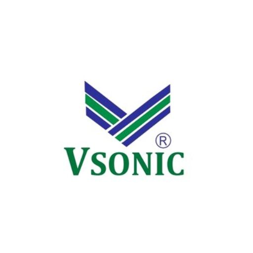 Vsonic Distributions LTD